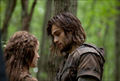 Picture 23 from the English movie Noah