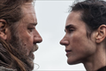 Picture 15 from the English movie Noah