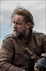 Picture 11 from the English movie Noah