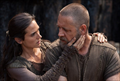 Picture 7 from the English movie Noah