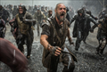 Picture 5 from the English movie Noah