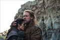 Picture 3 from the English movie Noah