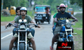 Picture 25 from the Malayalam movie North 24 Kaatham