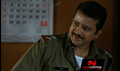 Picture 23 from the Malayalam movie North 24 Kaatham