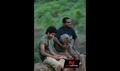 Picture 20 from the Malayalam movie North 24 Kaatham