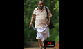 Picture 15 from the Malayalam movie North 24 Kaatham
