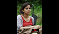 Picture 14 from the Malayalam movie North 24 Kaatham