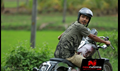 Picture 13 from the Malayalam movie North 24 Kaatham