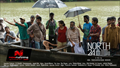 Picture 8 from the Malayalam movie North 24 Kaatham