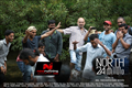Picture 7 from the Malayalam movie North 24 Kaatham