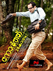 Picture 3 from the Malayalam movie North 24 Kaatham