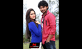 Picture 15 from the Kannada movie Notorious