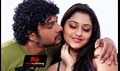 Picture 7 from the Kannada movie Notorious