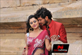 Picture 2 from the Kannada movie Notorious
