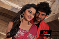 Picture 1 from the Kannada movie Notorious