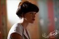 Picture 6 from the English movie Nurse 3-D