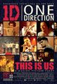 Picture 3 from the English movie One Direction: This Is Us
