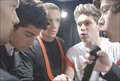 Picture 2 from the English movie One Direction: This Is Us