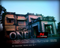 Picture 2 from the Malayalam movie One