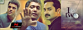 Picture 53 from the Malayalam movie 1 by Two