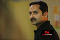 Picture 51 from the Malayalam movie 1 by Two