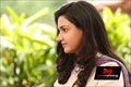 Picture 46 from the Malayalam movie 1 by Two