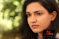 Picture 45 from the Malayalam movie 1 by Two