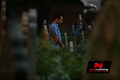 Picture 42 from the Malayalam movie 1 by Two