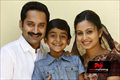 Picture 34 from the Malayalam movie 1 by Two