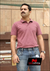 Picture 27 from the Malayalam movie 1 by Two