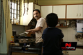 Picture 19 from the Malayalam movie 1 by Two