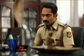 Picture 18 from the Malayalam movie 1 by Two