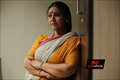 Picture 17 from the Malayalam movie 1 by Two