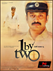 Picture 10 from the Malayalam movie 1 by Two