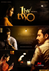 Picture 8 from the Malayalam movie 1 by Two