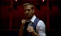 Picture 3 from the English movie Only God Forgives