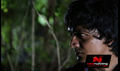 Picture 34 from the Tamil movie Onnayum Aattukuttiyum