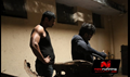 Picture 33 from the Tamil movie Onnayum Aattukuttiyum