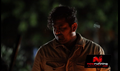Picture 28 from the Tamil movie Onnayum Aattukuttiyum