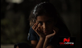 Picture 27 from the Tamil movie Onnayum Aattukuttiyum