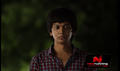 Picture 24 from the Tamil movie Onnayum Aattukuttiyum