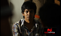 Picture 13 from the Tamil movie Onnayum Aattukuttiyum