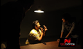 Picture 8 from the Tamil movie Onnayum Aattukuttiyum