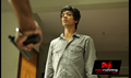 Picture 2 from the Tamil movie Onnayum Aattukuttiyum