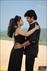 Picture 13 from the Telugu movie Ori Devodoi