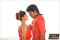 Picture 12 from the Telugu movie Ori Devodoi
