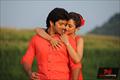 Picture 11 from the Telugu movie Ori Devodoi