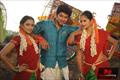 Picture 9 from the Telugu movie Ori Devodoi