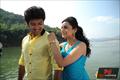 Picture 8 from the Telugu movie Ori Devodoi