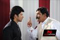 Picture 7 from the Telugu movie Ori Devodoi